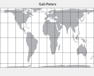 Equal Earth projection on makeda verses the peters map map, peters projection world map, waterman butterfly map, gall peters projection ma, peterson map, peter gall political map, large flat world map, dymaxion map,