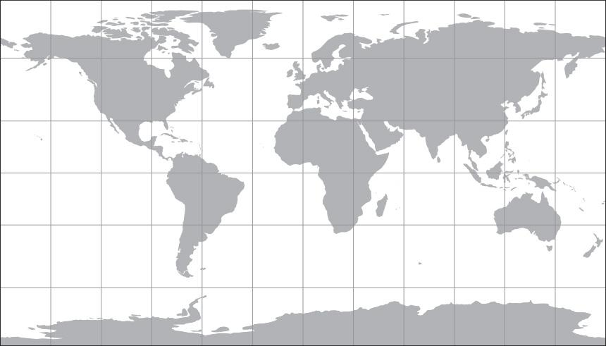 Patterson cylindrical projection gumiabroncs Image collections